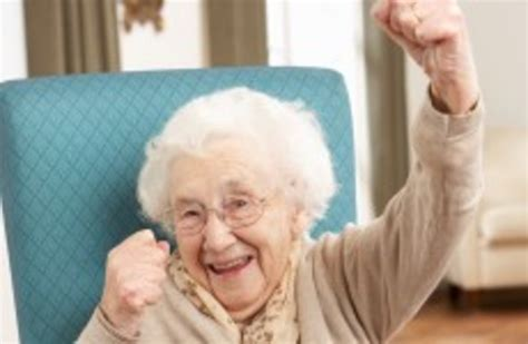 New Project To Help Older People Stay Living In Their Homes