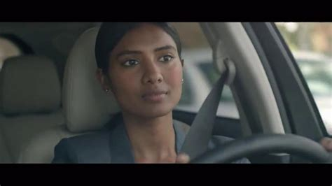 ford commercial actor 2015 ford edge tv spot 39 odds 39 song by rachel platten