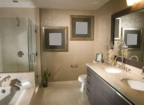 Bathroom Design Basics 53 With Bathroom Design Basics