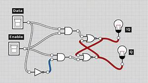 such programming tinkerings and ramblings With design when should i use sr d jk or t flip flops electrical