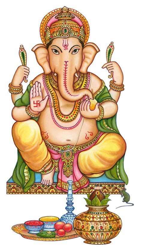 God Ganesh Wallpaper For Mobile Hd by God Ganesha Hd Wallpaper