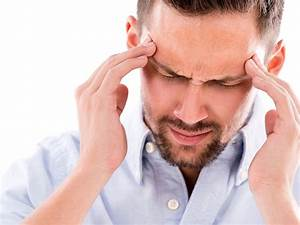 9 Different Types Of Headaches U2014and How To Treat Them