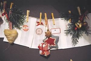 Adventskalender Womit Füllen : adventskalender aus papiert ten einfache diy anleitung ~ Markanthonyermac.com Haus und Dekorationen