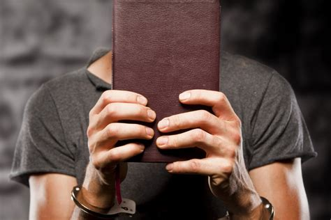 persecution christian china persecuted christians end being billy torn russia down evangelism bible holding today graham handcuffed banned 1000s crosses