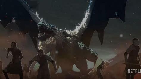Le Prince Des Dragons La Nouvelle S 233 Rie D Heroic Le Prince Des Dragons La Nouvelle S 233 Rie D Heroic