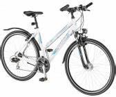 Pegasus Fahrrad 28 Zoll Damen : pegasus fahrrad preisvergleich g nstig bei idealo kaufen ~ Blog.minnesotawildstore.com Haus und Dekorationen
