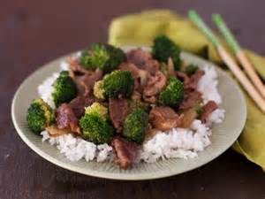 Best Beef and Broccoli Stir-Fry