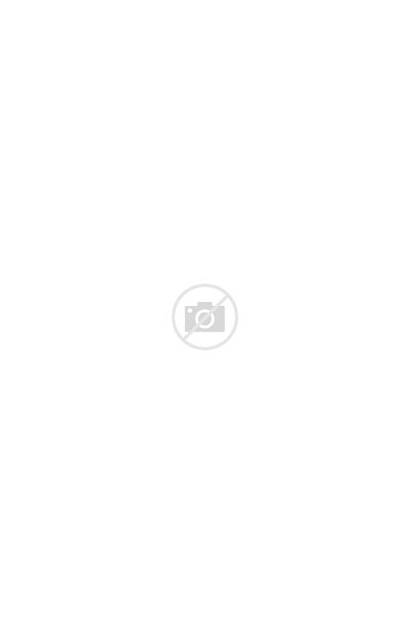 Mental Illness Common Health Vitality Infographic Think