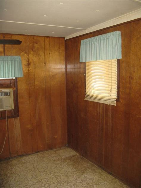 home interior wall best 30 mobile home wall panels decorating inspiration of