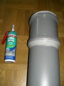 Joint Silicone Exterieur : didacticiel pour fabriquer un conteneur de stockage ~ Melissatoandfro.com Idées de Décoration