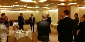 olivier cadic senateur representant les francais etablis With chambre de commerce franco espagnole