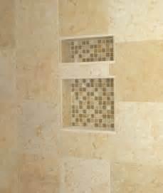 bathroom niche ideas 25 beautiful shower niches for your beautiful bath
