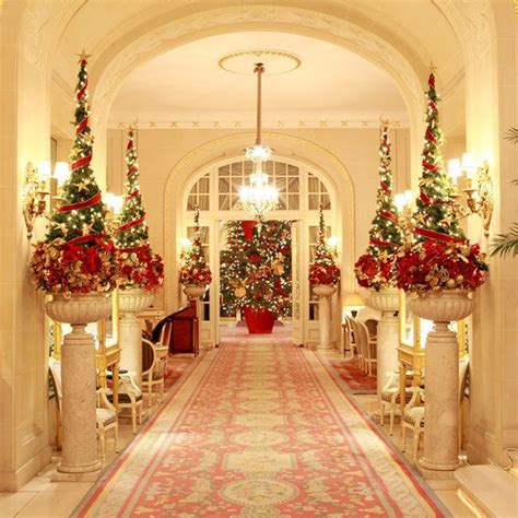 top  christmas decorations uk people  love