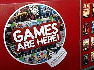 Redbox Game Rentals Price Going Up To 3 Per Night Gimme