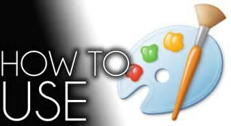 Best Free Paint Program For Windows 7 7 Best Ms Paint Images On Ms A Photo