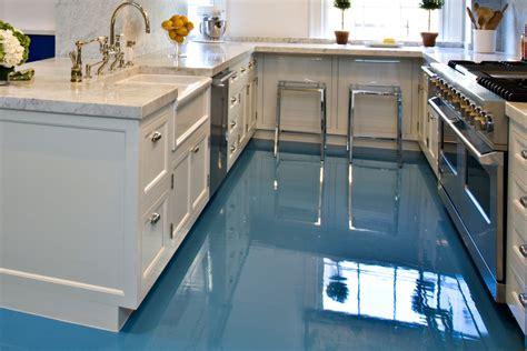 rubber tile flooring kitchen rubber flooring kitchen custom home design 4939