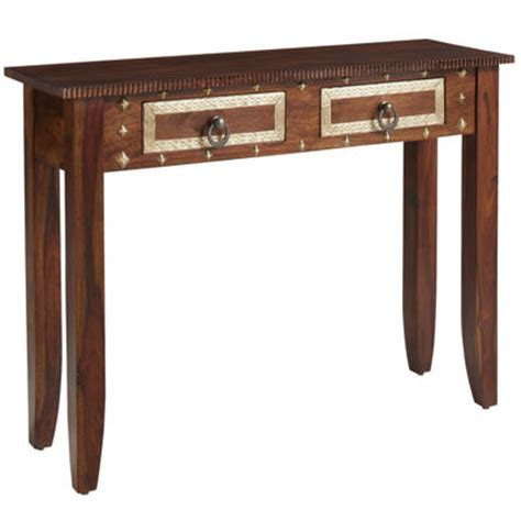 heera console table pier 1 imports
