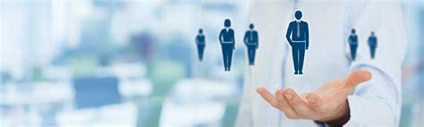 customer liability   age  digital banking clari