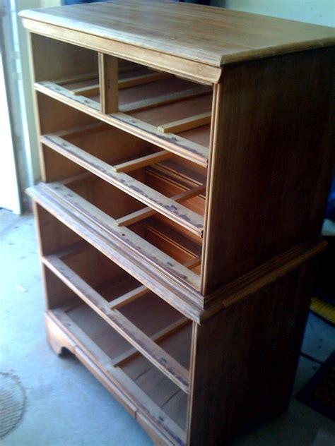 diy dresser gun cabinet plans wooden  jet planer