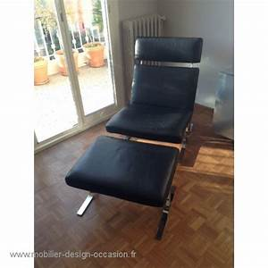 Repose Pied Design : fauteuils loungers ~ Teatrodelosmanantiales.com Idées de Décoration
