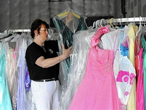 Ritas Closet by S Closet Relocates To Townmall In Westminster Grand