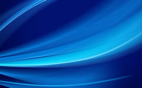 Abstract Blue Ios 7 Wallpaper Desktop Wallpapers 1280x800