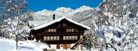 Häuser Mieten Berner Oberland by Chalet Berner Oberland Chalet Im Berner Oberland Mieten