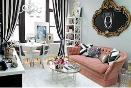 Tiny Apartment Makeover Ideas For Classic Style Themed Rooms Beautiful Sexy Parisian Rooms