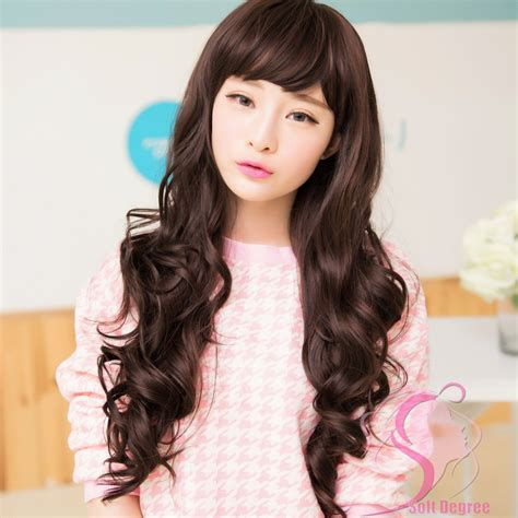 korean hair style 2014 asian hairstyles hairstyle hits pictures