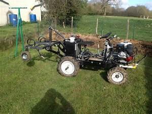 Remorque Moto Pas Cher : remorque hydraulique micro tracteur pas cher 123 remorque ~ Dailycaller-alerts.com Idées de Décoration