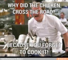 Kitchen Memes by 86 Best Hells Kitchen Images On Stuff