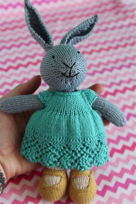cotton rabbit lace dress craftsmumshipcraftsmumship