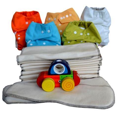 les packs de couches lavables boutique ecologique