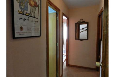 venta de pisos en sierra nevada piso venta sierra nevada granada andaluc 237 a 2082985