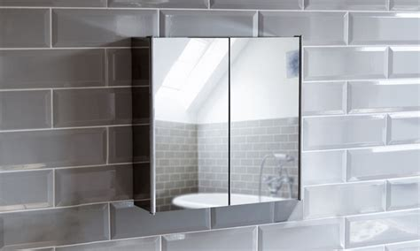 bath vida tiano bathroom cabinet groupon goods