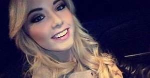 Eminem's Daughter Hailie, 19, Is Gorgeous: See Her All ...