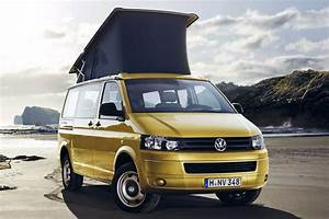 California Beach Edition : vw t5 multivan last edition ~ Kayakingforconservation.com Haus und Dekorationen