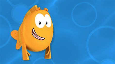 grouper mr guppies bubble wiki fandom bubbleguppies wikia month september
