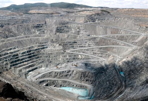 canadian mining  settler nationalism legitimizing