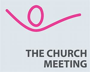Church Members' Meeting | Peebles Baptist Church
