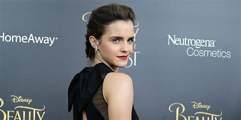 Flipboard Emma Watson Time Launch Free Hotline