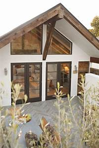 Garage Millet : 2011karyn r millet mg house dream house ~ Gottalentnigeria.com Avis de Voitures