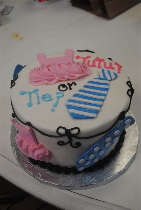 baby shower cakes gender reveal cakes dallas fort
