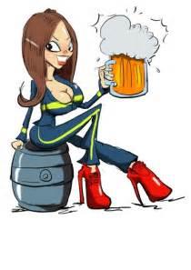 Firefighter Cartoon Clip Art