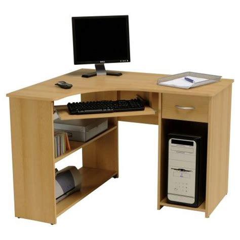 bureaux d angle bureau d 39 angle les bons plans de micromonde