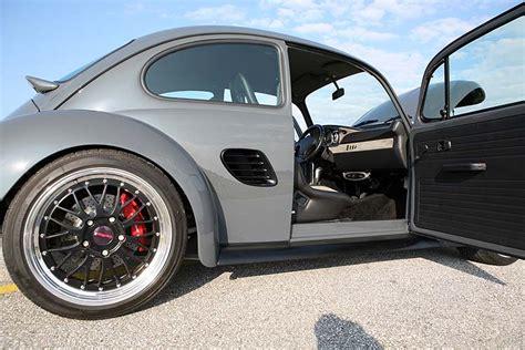 porsche beetle conversion your daily car fix porsche beetle