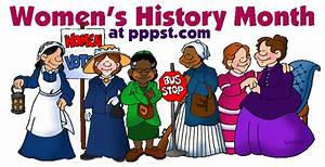Church Black History Monthe Clipart