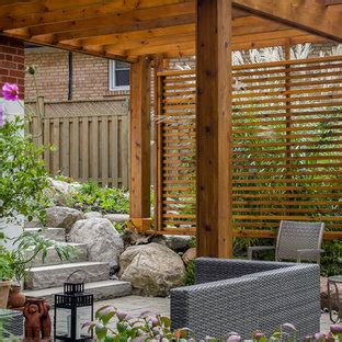 popular outdoor design ideas    pergola houzz design ideas