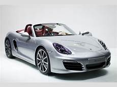 CFAO en voiture avec Porsche