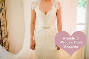 wedding dress shopping tips how to find the perfect With when to start wedding dress shopping